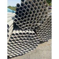 天S31603津不锈钢管现货 国产316L工业管价格