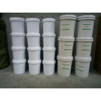 厂家直销常州/无锡优质不锈钢酸洗钝化膏