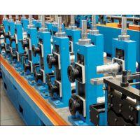 长期供应HG32方管生产线--河北泊衡冶金