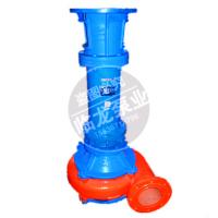 临龙6寸立式吸沙泵150NYL250-40
