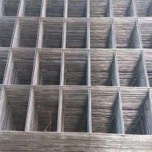 贵州热轧带肋钢筋网 建筑工程混凝土结构加固专用 多年老厂质量过关