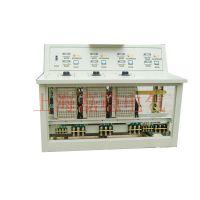 纹波稳压电源(稳压、隔离、调压)