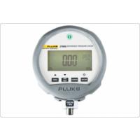 福禄克2700G数字式压力计FLUKE2700G精密压力表