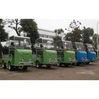 电动货车品牌,徐州市电动货车,无锡德士隆电动科技