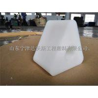 达沃斯高分子耐磨配件生产 4152超高分子量聚乙烯塑料配件耐磨件