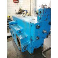 上海专业维修威格士PVXS-250柱塞泵 维修压机液压泵