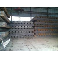 云南钢材批发,云南架子管厂家价格,云南大理架子管代理商,云南架子管哪家便宜。