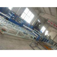 山东创新水泥发泡板机械厂家、水泥发泡板生产技术工艺