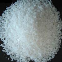 诚鑫厂家供应 建筑磨料专用石英砂 二氧化硅含量99% 高硬度石英砂