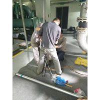 供应北京大兴区离心泵维修保养,上门服务