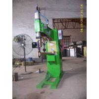 河北做滤芯丝网桶中频式缝焊机的厂家质量稳定