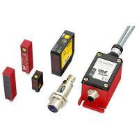 纯进口LORENZ K-K2625/N430-G31压力传感器