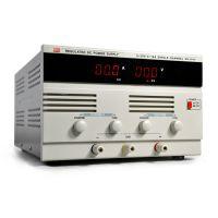线性电源MCH-3020D