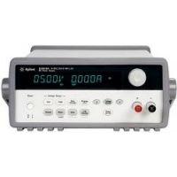 供应 电源 Agilent E3642A