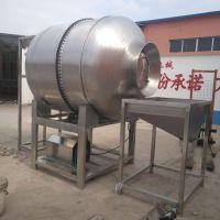 汇康牌化肥颗粒搅拌机 中药材混合拌料机 调味品拌料机