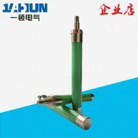 高压限流熔断器XRNP-10/0.5A - 5A熔断管 PT高压熔断器 熔管 熔芯