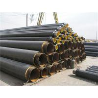 聚氨酯直埋式保温管批发价格