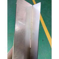 仿激光冷焊机 薄板焊机 安徽金属冷焊机 智能冷焊机