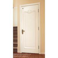 山东崇正盛达木门为您定制高端实木门和实木复合门