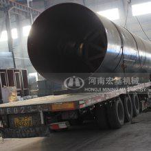 回转烘干机计算,天津提供新型环保石灰窑炉的厂家有哪些