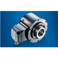 QK特价热销瑞士进口EIL580-SC10.5LQ.01000.A baumer堡盟编码器