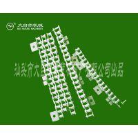 广东省大自然牌灌装机传动链条质量优等,性能稳定