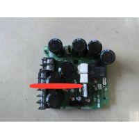 二手 三菱变频器FR-D720S-2.2K驱动板带模块 D72SMA2.2B