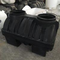 洛阳塑料化粪池批发 家用化粪池 多规格