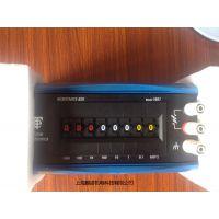 TIME ELECTRONICS,欧姆电阻箱,电压测试仪,多功能校准器