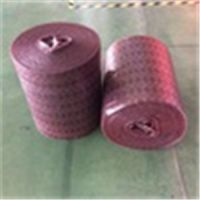 网格导电气泡膜 LDPE复合膜 导电效果显著 电子产品专业包装