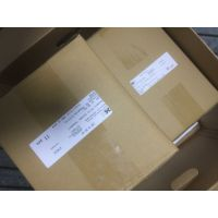 日本HD辅助循环谐波齿轮箱SHG-45-160-2A-GR