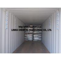 海运集装箱内运输的货物为什么比仓库内的货物更容易受潮?