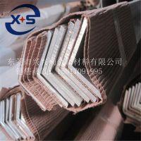 6063氧化角铝,福建等边角铝,铝型材现货库存