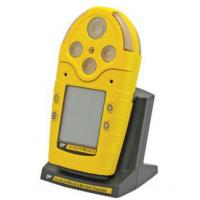 原装进口加拿大BW便携式PID气体检测仪M5价格