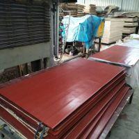 广西鲁安大量生产各种规格的胶合板 量大从优