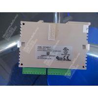 原装台达可编程控制器PLC DVP14SS211T 8DI/6DO(NPN晶体管)