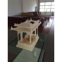 祭祀用品 电镀工艺 让祭祀品也能成为一件艺术品