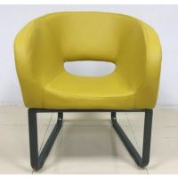湛江高档网吧电脑沙发椅定做批发价格 网吧专用桌子价格专业生产厂家鸿成