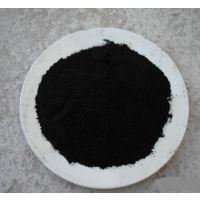 山东脱色活性炭 优质粉状活性炭厂家