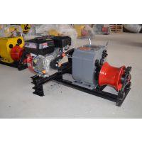 柴油绞磨机厂家 霸州机动机价格 鼎力电力工具