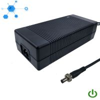Xinsuglobal38V4A开关电源 韩国KC认证 XSG3804000