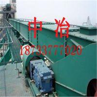 中冶 供应 煤碳专用埋刮板输送机 斗式提升机