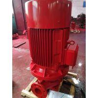 XBD7.2/39-100-250IA供应优质 消防泵 喷淋泵 消火栓泵,稳压设备球墨铸铁