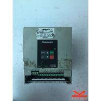 深圳伺服定位系统维修 松下伺服电机MHMA152A4C销售维修
