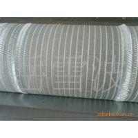 长期供应多种玻纤布(图)中碱系列优质玻纤布 价格实惠 质量好