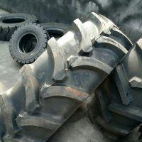 长期供应14.9-30农用轮胎 R-1人字花纹拖拉机轮胎 徐州甲子 电话15621773182