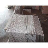 供甘肃石材保温一体板和兰州新型外墙保温板批发
