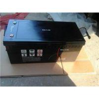 宁波梅兰日兰蓄电池M2AL12-200授权总代理
