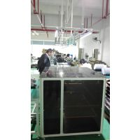 led路灯自动组装生产线、LED生产设备、路灯自动装配线