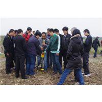 油气管道检测_中杰勘测_油气管道检测公司